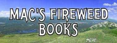 Mac's Fireweed Books